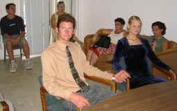 6 people sitting.jpg (69340 bytes)