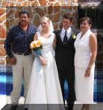 BenNich_Gerson_wife.jpg (148072 bytes)