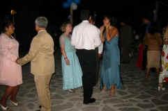 danceDanielleZady.jpg (62835 bytes)