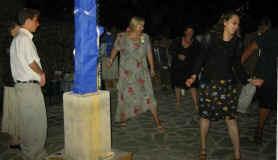 dance_DennisJudyRocio.jpg (63443 bytes)